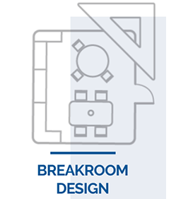 Breakroom Design