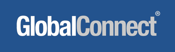 GlobalConnect Logo